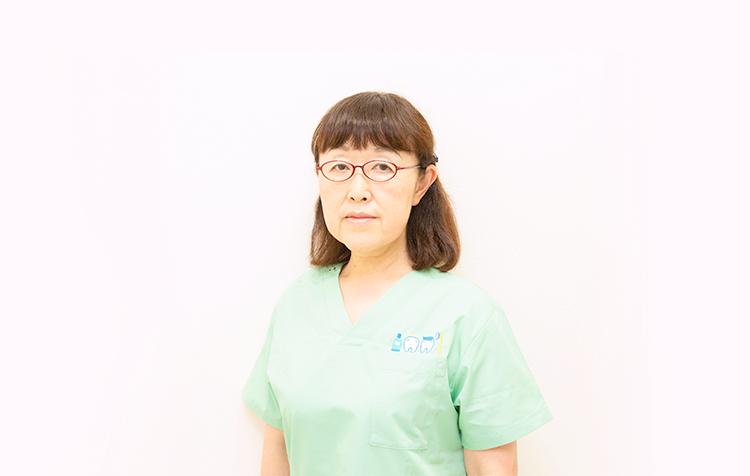 昭和町駅からすぐの加護歯科医院の案内